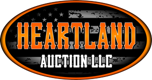 Heartland Auction, LLC